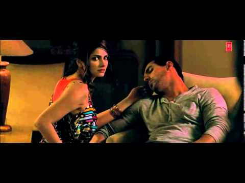 Saajna Full Song) (i Me Aur Main)(www Krazywap Mobi)   Mp4 Hd video