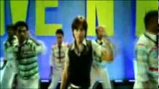 download lagu Aai Paapi - Mix Usher Mix By Raxit Mangalore gratis