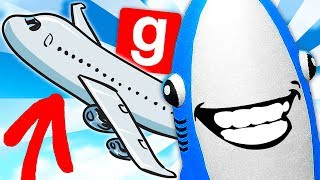 download lagu Cache Cache SpÉcial Avion  Gmod gratis