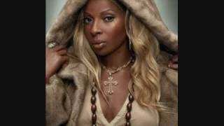 Watch Mary J Blige Where Ive Been video