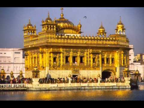 Shabad Gurbani Kirtan - Seven Shabads video