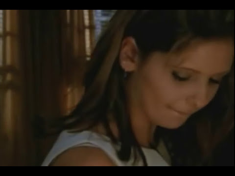 Buffy la Cazavampiros - 1x07