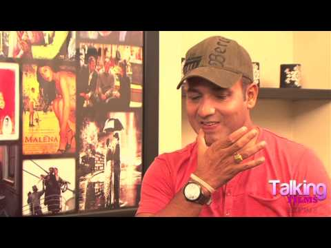 Raj Nidimoru Krishna DK Exclusive Interview On Happy Ending'Part 3