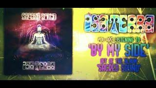 Iya Terra 34 By My Side 34 Official Audio