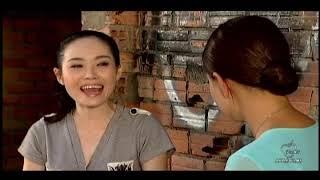Hài Hoài Linh, Nhât Cường - Việt kiều lựu đạn