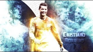 Cristiano Ronaldo - Motivation Video ● 2014 HD