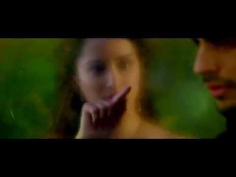 Banjaara  ►   Ek  Villain  1080p  Full  HD  Full Video  Song  2014    With  Sinhala  Meaning