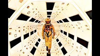 2001: A Space Odyssey Trailer HD