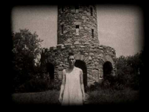 Tower Green - The Courage of Anne Boleyn (edit 2)