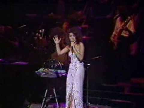 Celine Dion - Comme un Coeur Froid