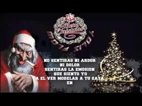Merry Christmas - Yolis Flow 2014