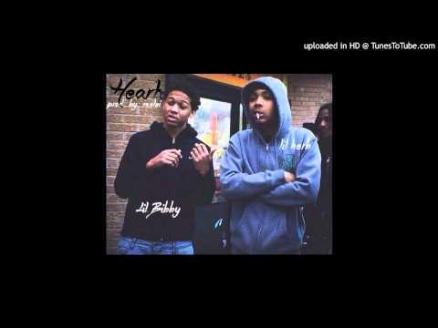 L's Lyrics - G Herbo - Genius Lyrics