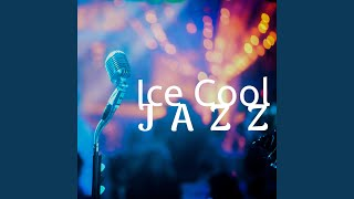 Electric Jazz Sounds