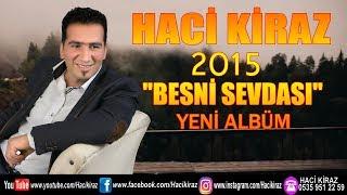 GRUP KİRAZ BESNİ SEVDASI 2015 YEPYENİ.