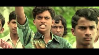 Gold - Manikyachirakulla - Idukki Gold