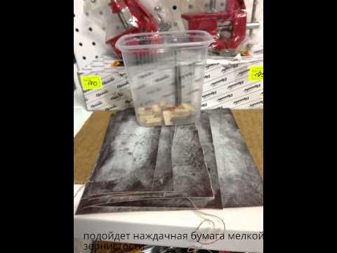 Как сделать браслет из четок