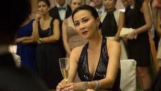 Thần Bài Hong Kong   phim võ thuật hài hước mới nhất   phim hài