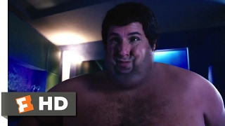 Click (2006) - I'm A Fat Guy Scene (7/10) | Movieclips