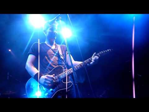 Jonny Lang - That Great Day - Live in Copenhagen, 31 July 2012
