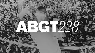 Group Therapy 228 with Above & Beyond and Talamanca