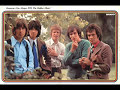 Have You Ever Loved Somebody - The Hollies