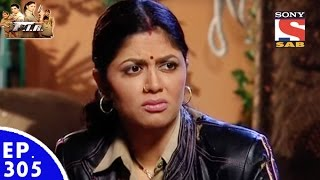 FIR - एफ. आई. आर. - Episode 305 - Chandramukhi learns to cook