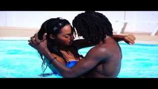 Lil Dem - Dem Girl (Jb Music) Black-Music Jan.2k14