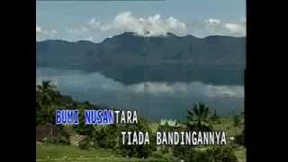 Download Lagu NUSANTARA VII - Koes Plus Gratis STAFABAND