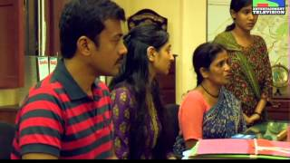 Crime Patrol - Episode 139 - 5th August 2012