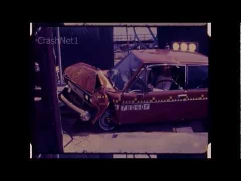 CrashNet1