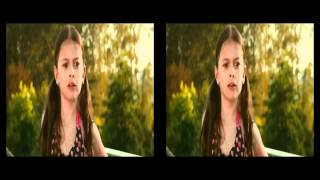 Diary Of A Wimpy Kid_ Dog Days 3D 1.th Official Trailer HD&HQ