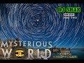 Buddha Bar 2018 MYSTERIOUS WORLD Deep House Mix Part Two mp3