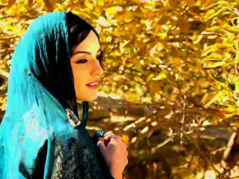 Khuda Aur Mohabbat Season 2 ....hassan143,,,, video