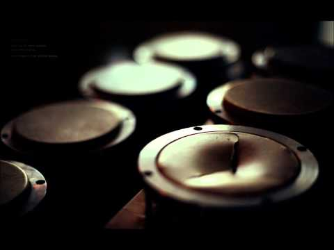 In Motion- Trent Reznor & Atticus Ross feat. The Prodigy (En.joi Remix)