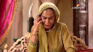 Balika Vadhu - ?????? ??? - 10th June 2014 - Full Episode (HD)