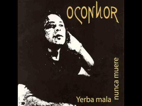 Oconnor - El Humo De La Verdad