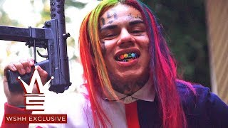 Download Lagu 6IX9INE