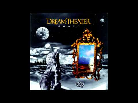 Dream Theater - 6 O Clock