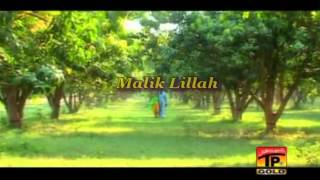 Eid Pai Aandi Ghar Walo Ha, Shahzada Asif, New Punjabi Seraiki Culture Song
