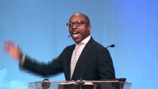 Seventh Day Adventist Sermon SDA