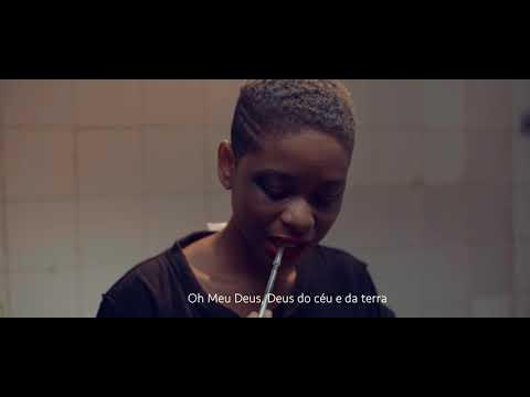 Cópia de Mr  Bow- Xikwembu Rhivalela  (Official Music video )