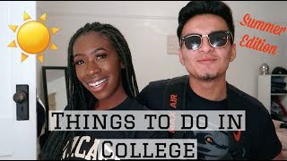 Things To Do In Corvallis l College Edition l Oregon State University