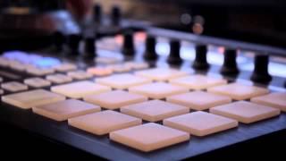 Pharrell Video - Pharrell Williams - Happy [MetroGnome Remix]