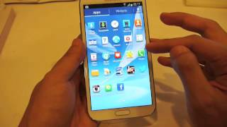 DigiLife Review - Samsung Galaxy Note II
