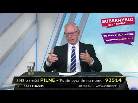 ASTRA TV: Jerzy Zięba (odc.5)