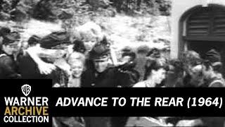 The 7th Dawn (1964) - Official Trailer