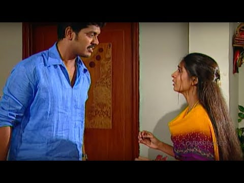 Episode 313 | Chakravakam Telugu Daily Serial