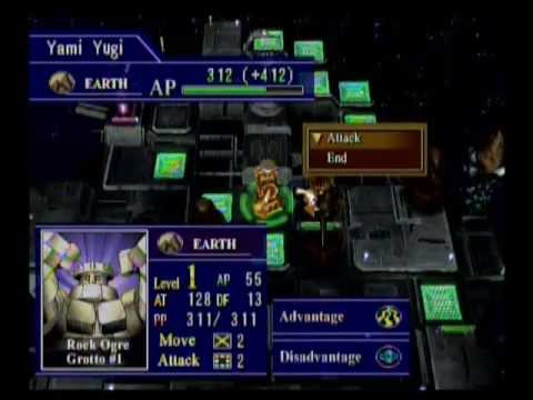 Capsule Monster Coliseum Fusions Capsule Monster Coliseum