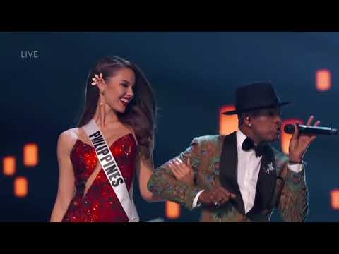 Download NeYo  Miss Independent Miss Universe