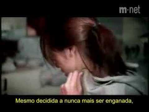 KISS - BECAUSE I'M A GIRL - LEGENDADO EM PORTUGUÊS